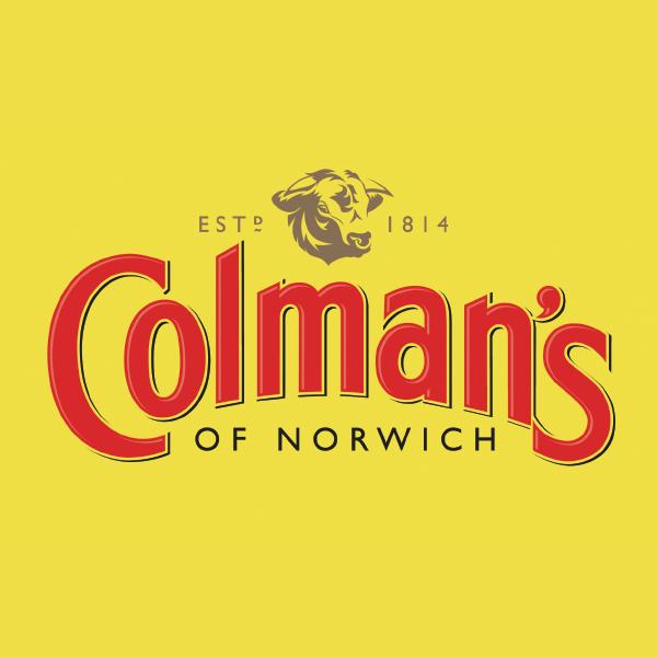 Unilever Colman's (ユニリーバ コールマンズ)
