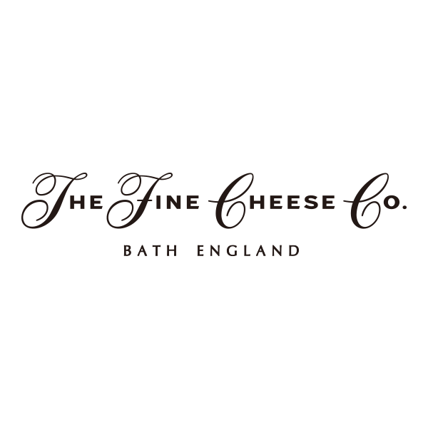 THE FINE CHEESE CO. (ザ・ファインチーズカンパニー)