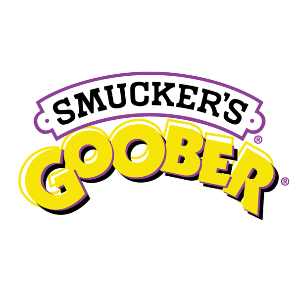 SMUCKER'S GOOBER (スマッカーズ グーバー)