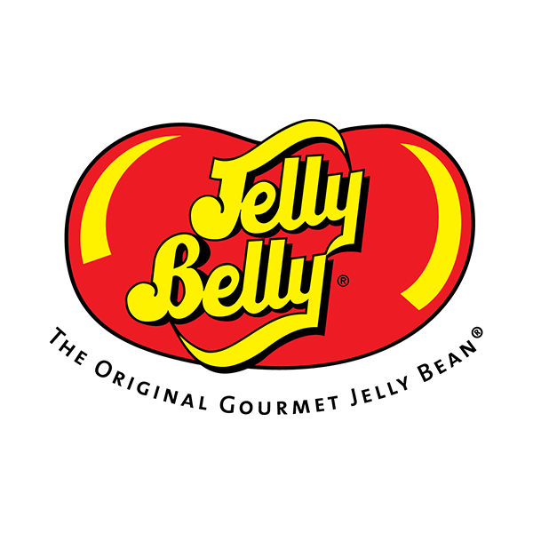 Jelly Belly (ジェリーベリー)