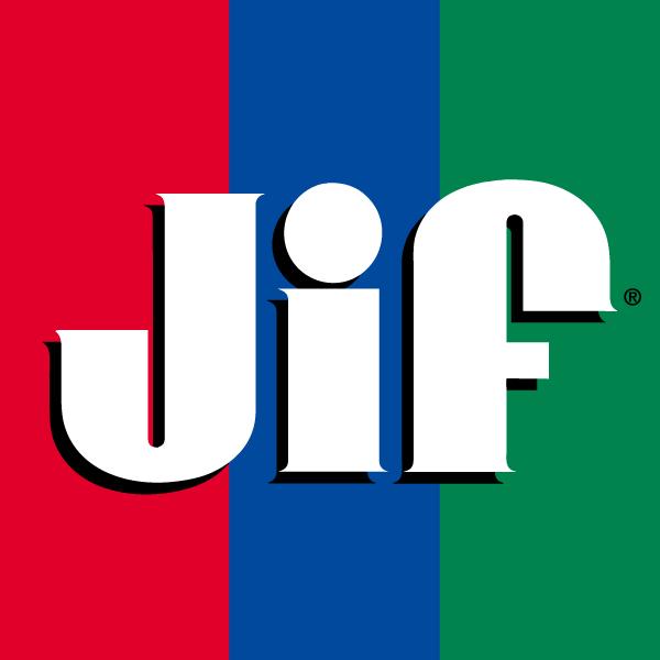 Jif (ジフ)