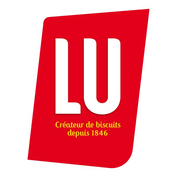LU (ルー)