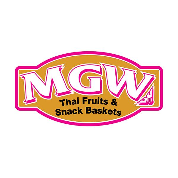 MGW (マーケットゲートウェイ)