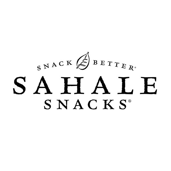 SAHALE (サハレ)