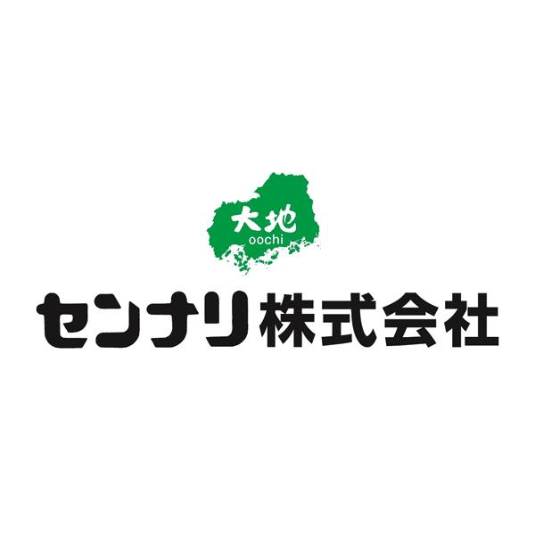 Sennari Co., Ltd. (センナリ株式会社)