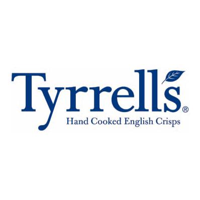 Tyrrell's (ティレル)