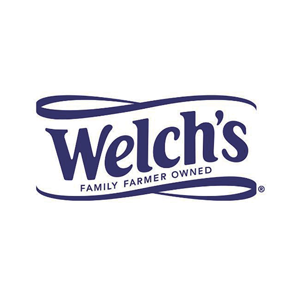 Welch's (ウェルチ)