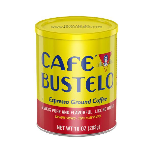 カフェバステロ レギュラーコーヒー 283g